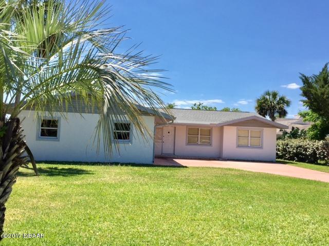 1156 John Anderson Drive, Ormond Beach, FL 32176