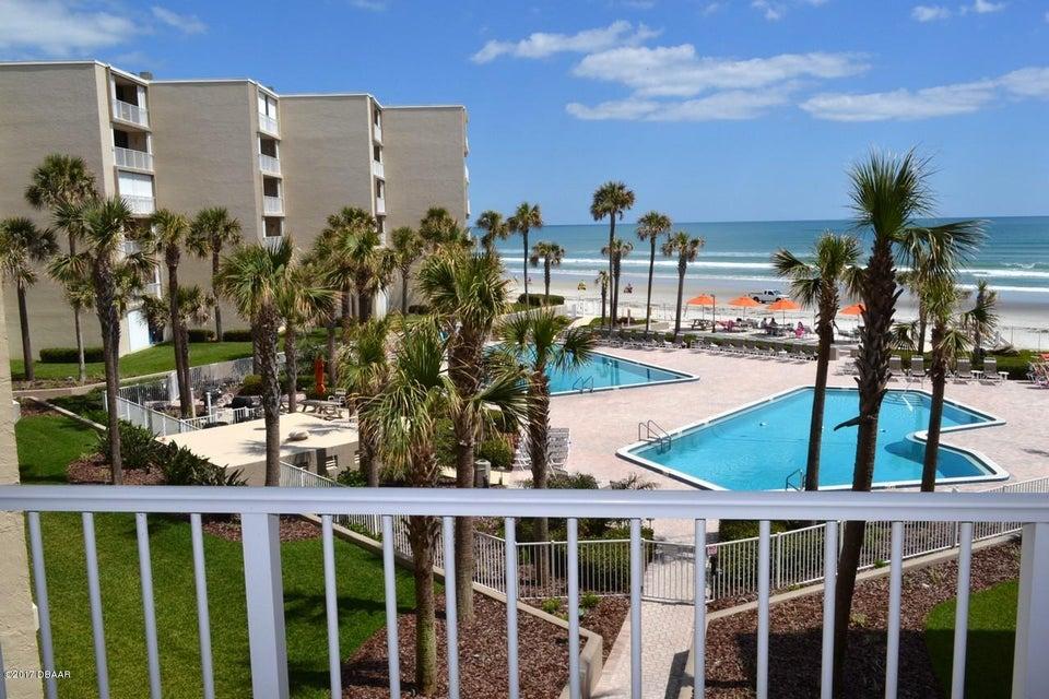 2401 S Atlantic Avenue C306, New Smyrna Beach, FL 32169