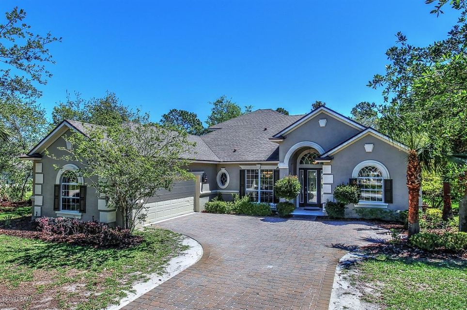 Photo of 6 N Village Drive, Palm Coast, FL 32137
