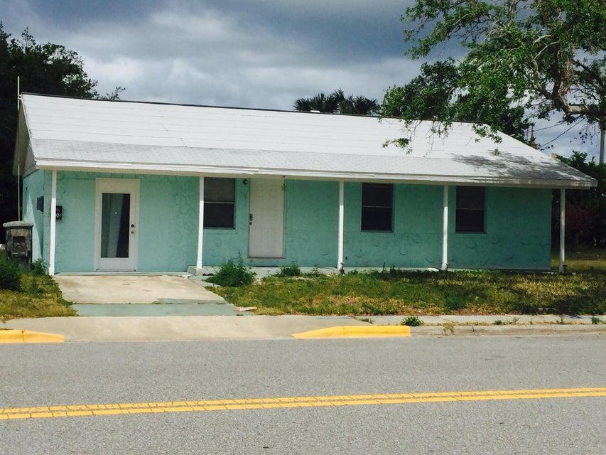 405 Walnut Street, Daytona Beach, FL 32114