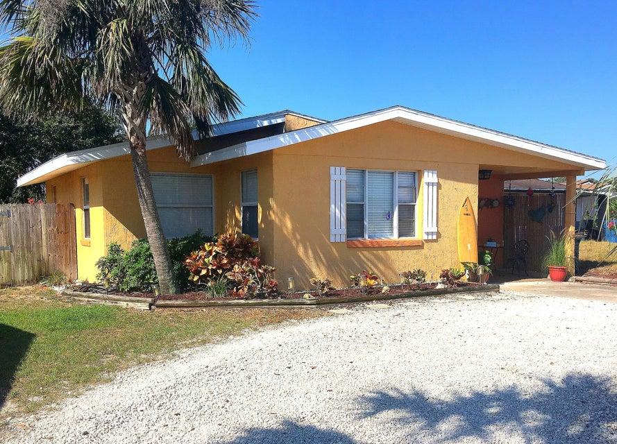 54 River Drive, Ormond Beach, FL 32176
