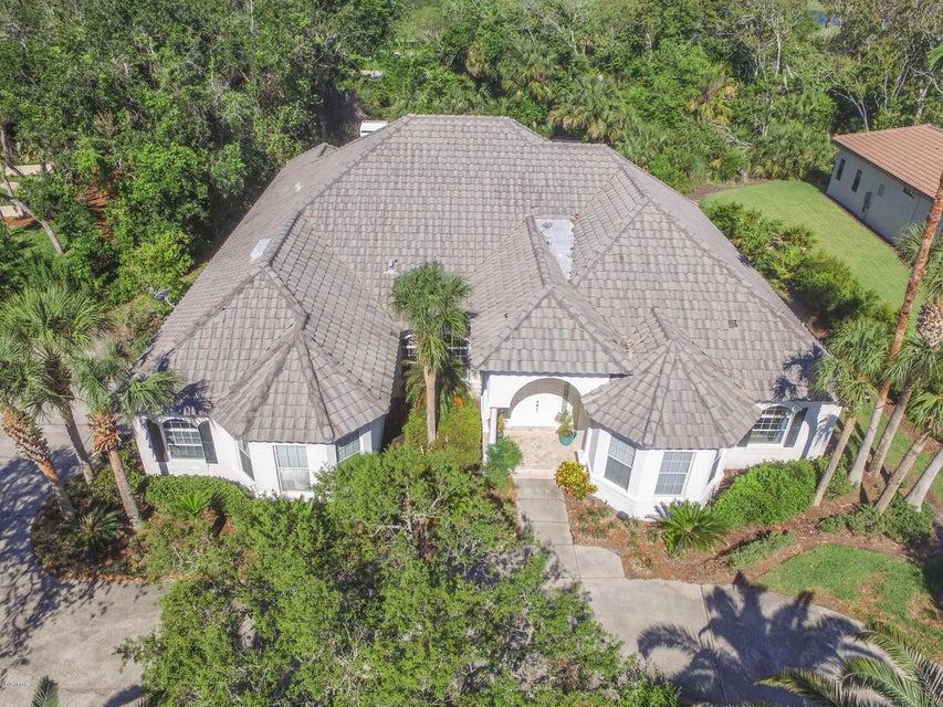 Photo of 9 Ave Monet, Palm Coast, FL 32137