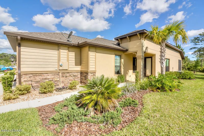 1245 Kilkenny Court, Ormond Beach, FL 32174