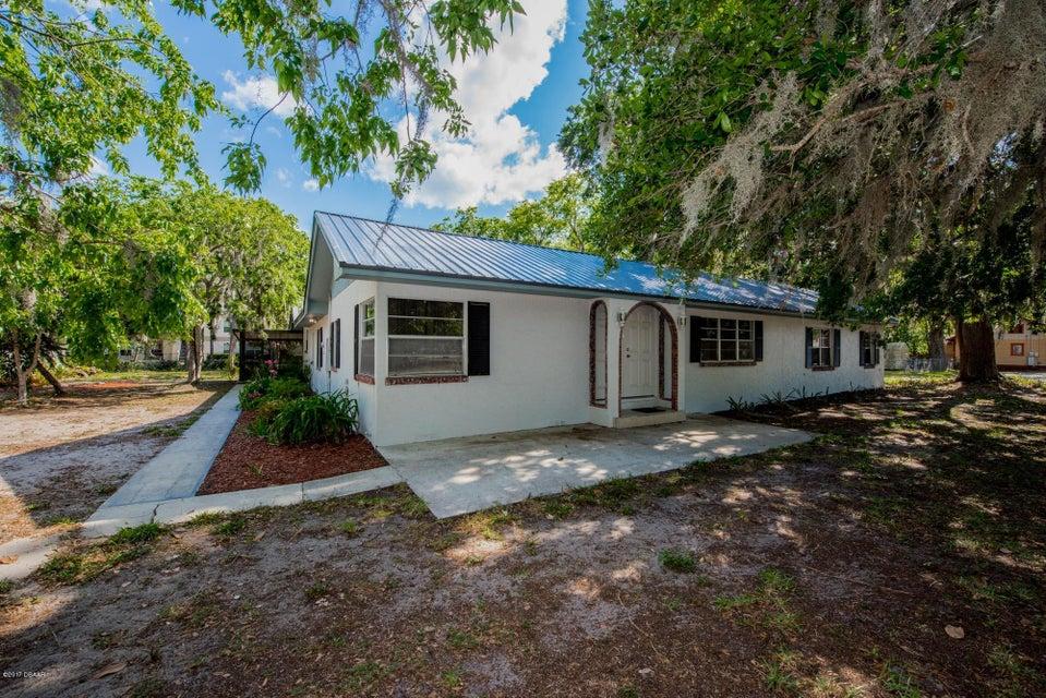 646 Herbert Street, Port Orange, FL 32129