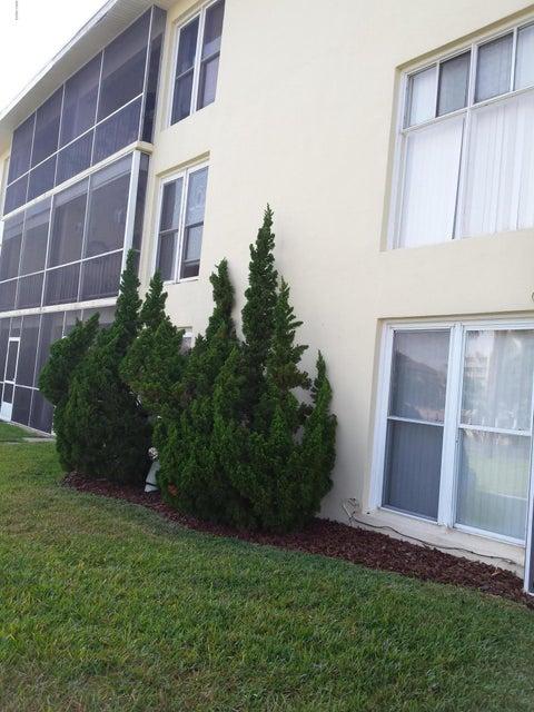715 S Beach Street 212D, Daytona Beach, FL 32114