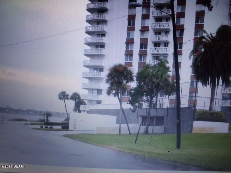 935 N Halifax Avenue 905, Daytona Beach, FL 32118