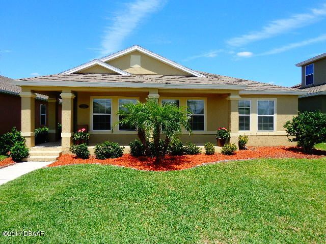 3323 Marsili Avenue, New Smyrna Beach, FL 32168