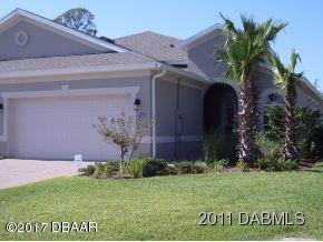 152 Mendoza Circle, Daytona Beach, FL 32124