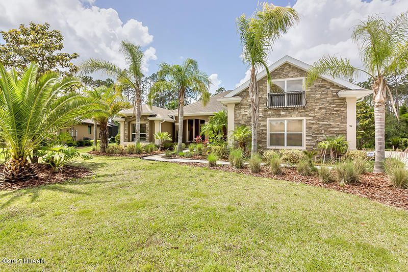 94 Tomoka Ridge Way, Ormond Beach, FL 32174