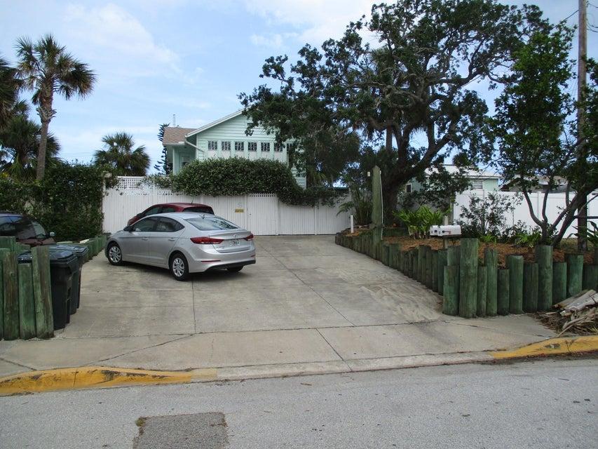 23 S Oleander Avenue, Daytona Beach, FL 32118