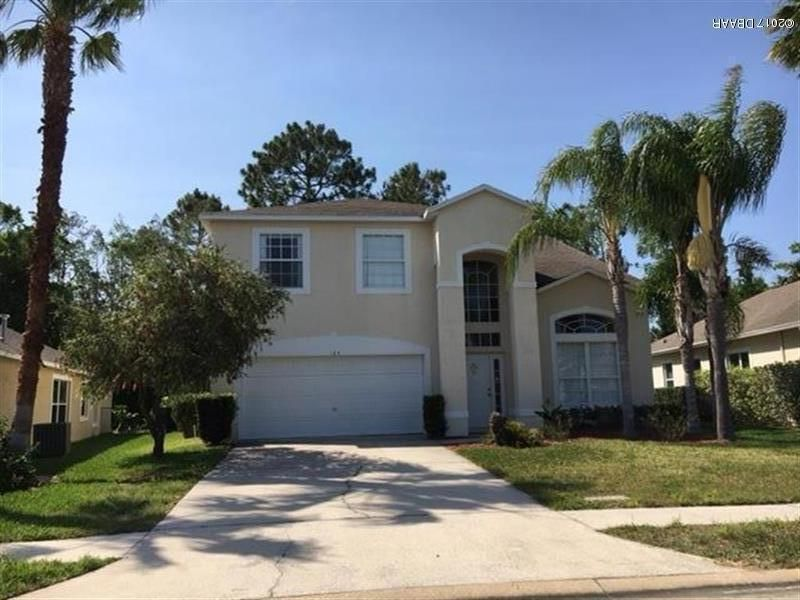 184 Gala Circle, Daytona Beach, FL 32124