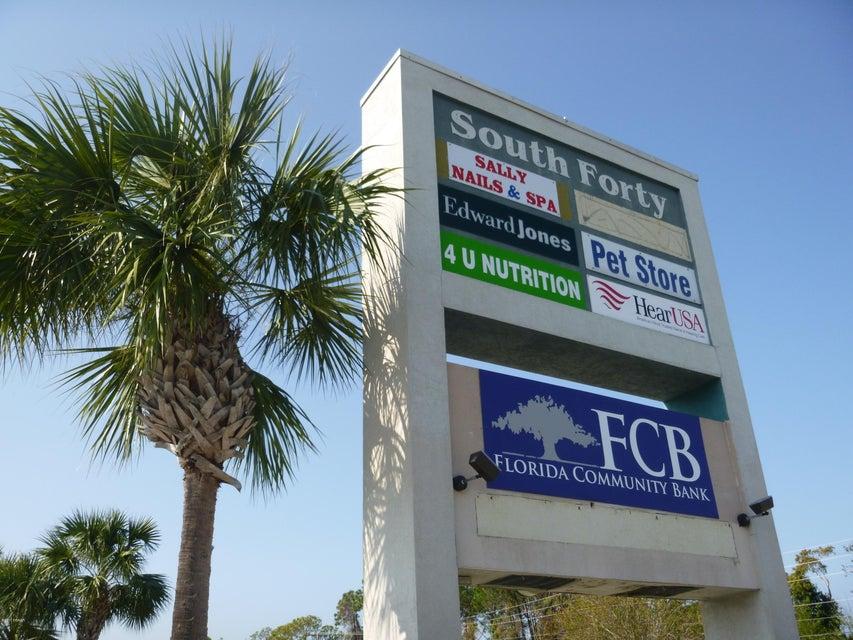 1112 W Granada Boulevard 1124, Ormond Beach, FL 32174
