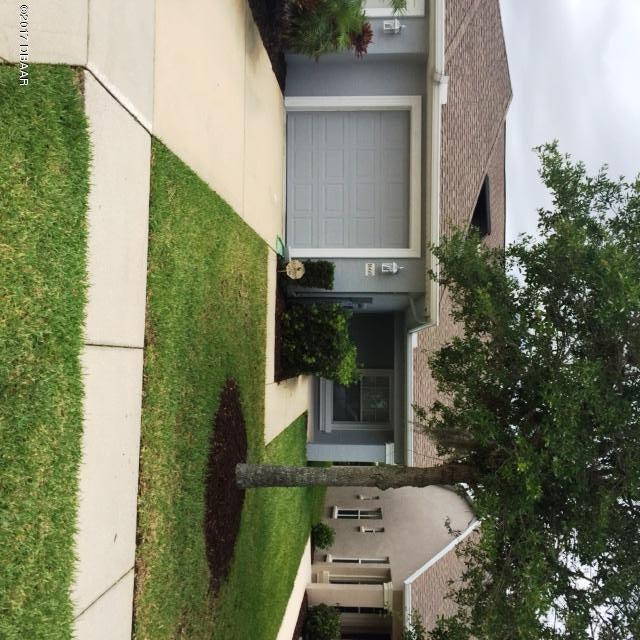 1660 Areca Palm Drive, Port Orange, FL 32128