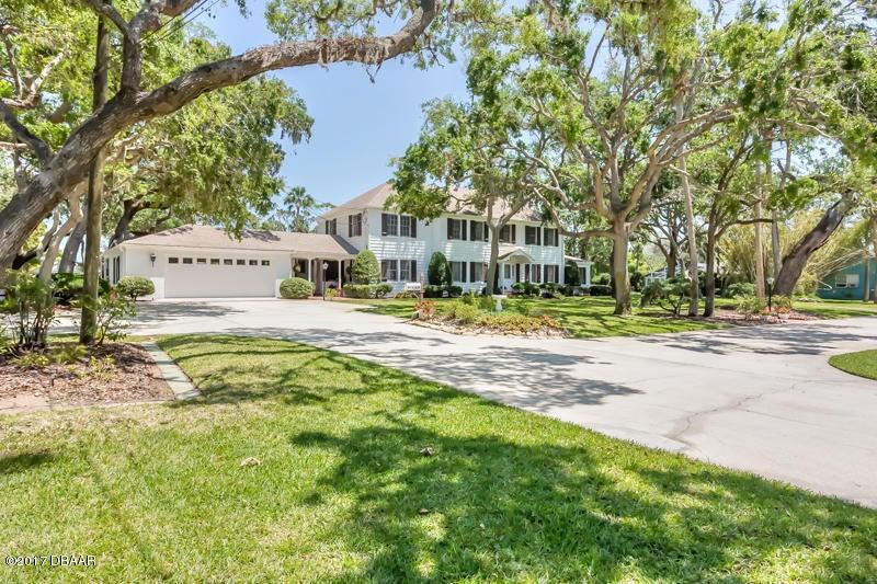 639 & 659 John Anderson Drive, Ormond Beach, FL 32176
