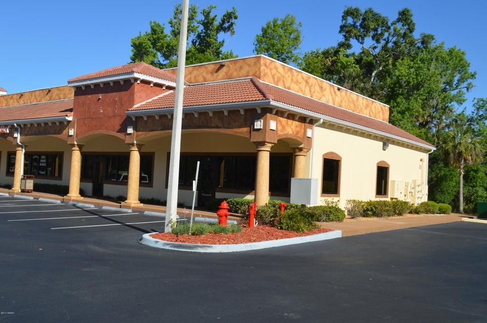 500 W Granada Boulevard 6, Ormond Beach, FL 32174