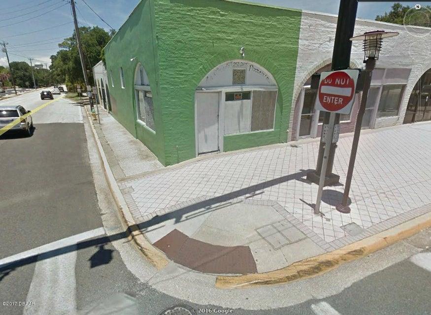 201 Seabreeze Boulevard ETAL, Daytona Beach, FL 32118