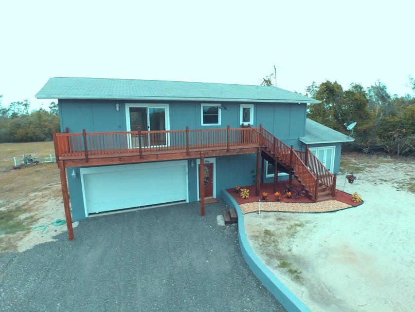 1560 Ray Lyn Drive, New Smyrna Beach, FL 32168