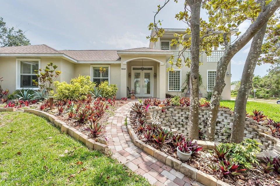 3685 John Anderson Drive, Ormond Beach, FL 32176