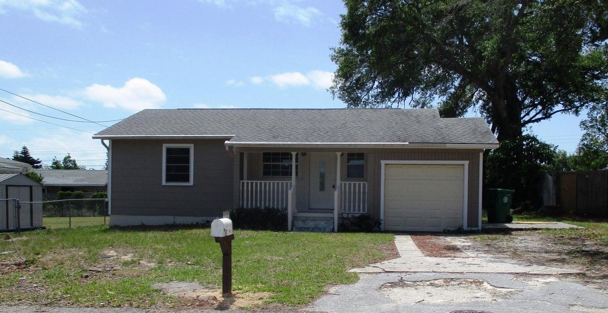 249 15th Street, Daytona Beach, FL 32117