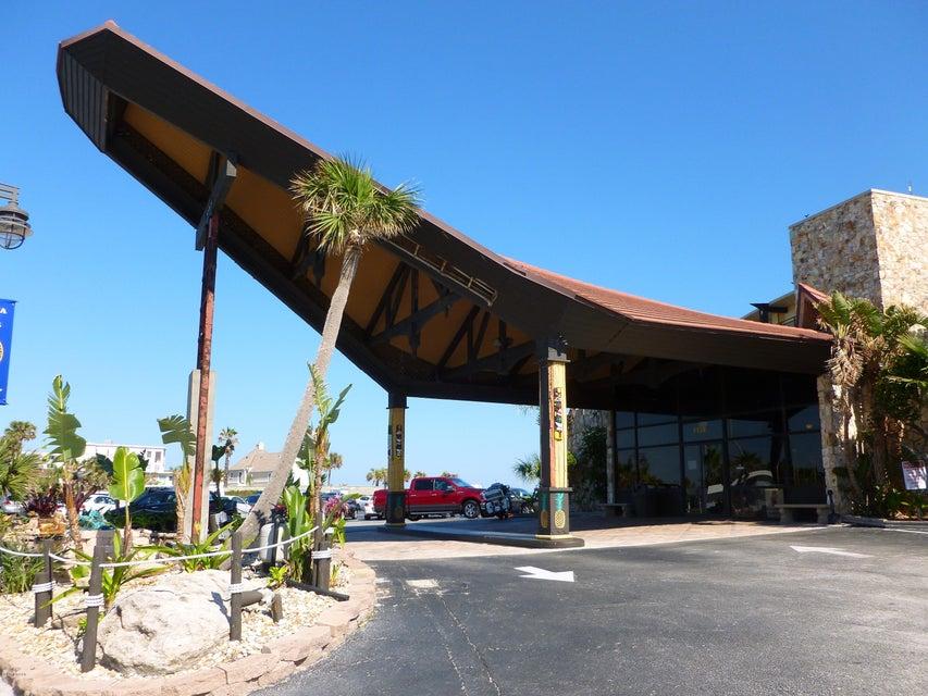2301 S Atlantic Avenue 126, Daytona Beach Shores, FL 32118