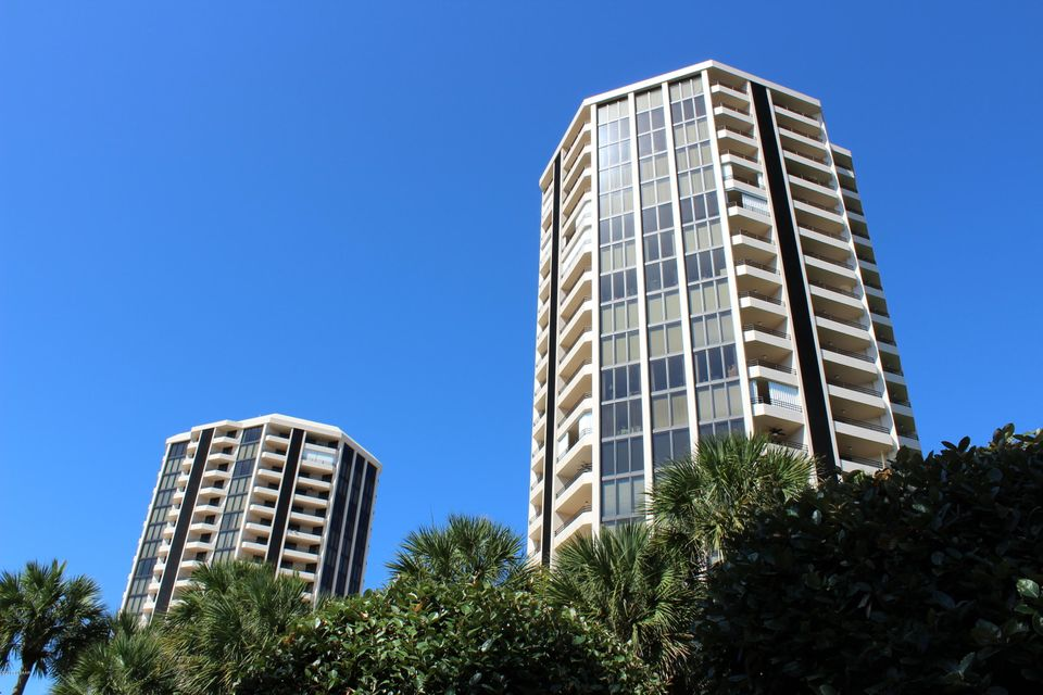 1 Oceans West Boulevard 14A1, Daytona Beach Shores, FL 32118