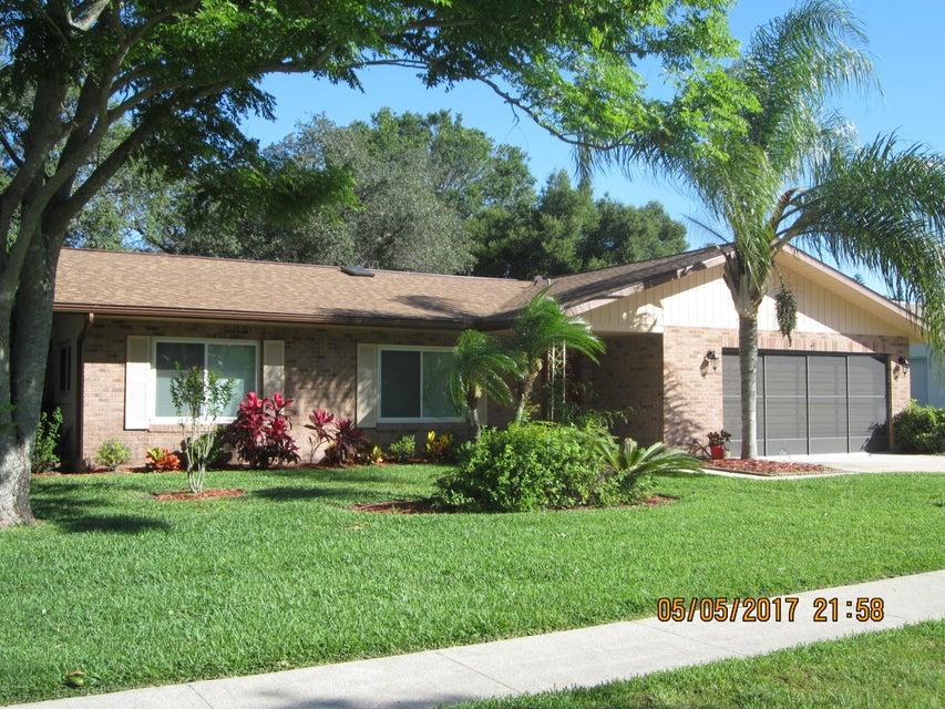 673 Branch Drive, Port Orange, FL 32127
