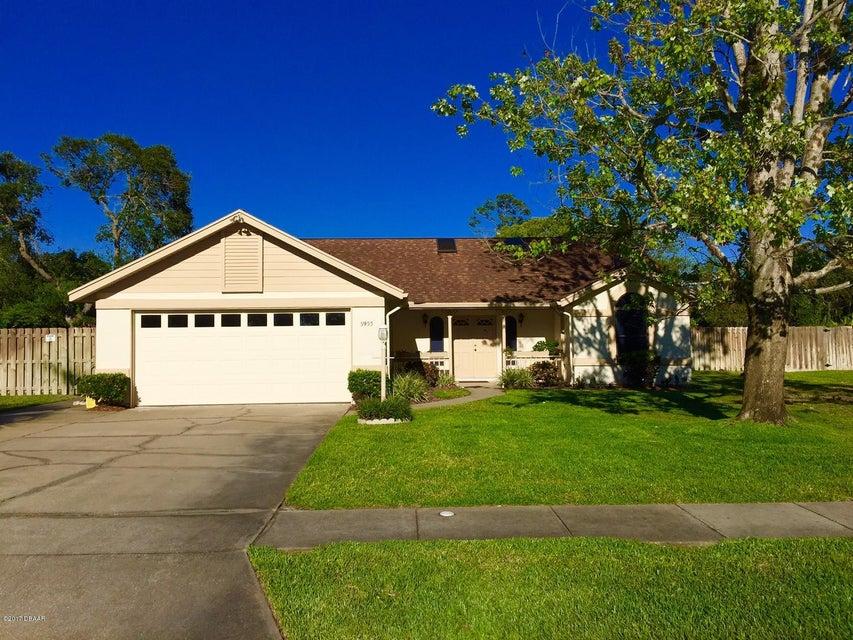 5955 Katona Drive, Port Orange, FL 32127