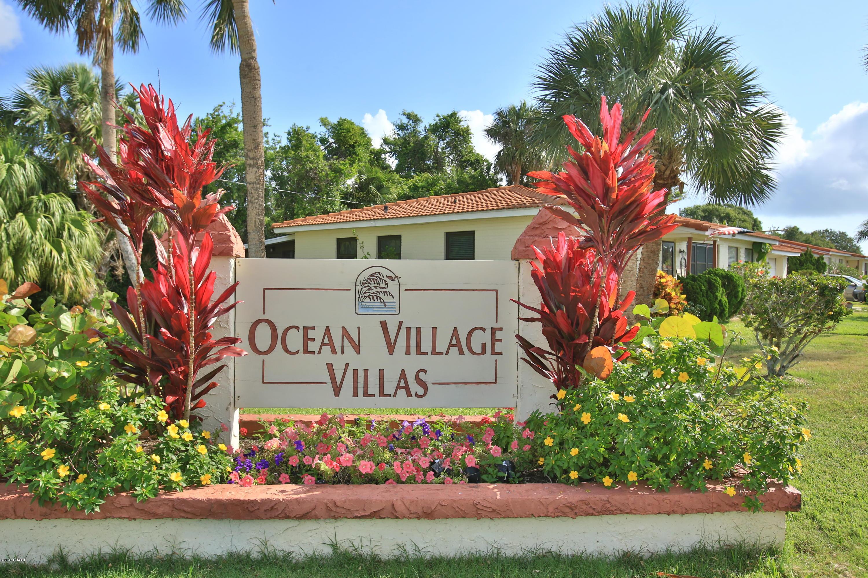 613 Flamingo Drive, Ormond Beach, FL 32176