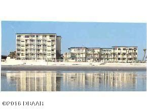 935 S Atlantic Avenue 407, Daytona Beach, FL 32118