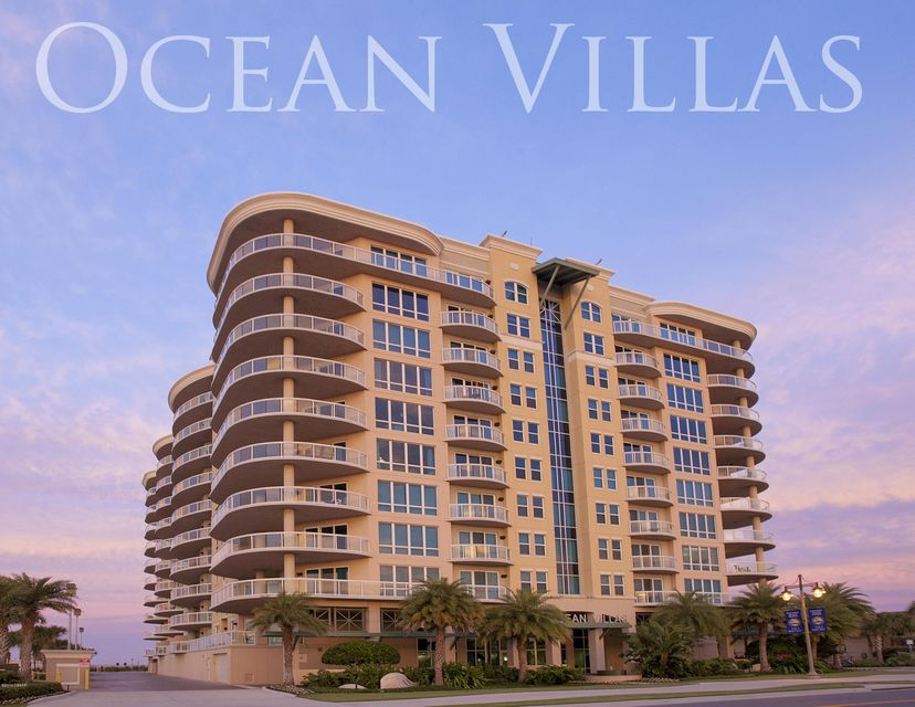 3703 S Atlantic Avenue 903, Daytona Beach Shores, FL 32118