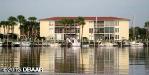 721 S Beach Street 303A, Daytona Beach, FL 32114