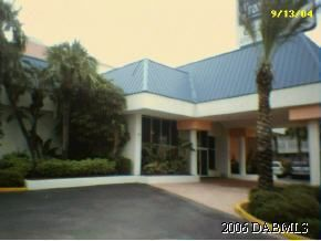 935 S Atlantic Avenue 509, Daytona Beach, FL 32118