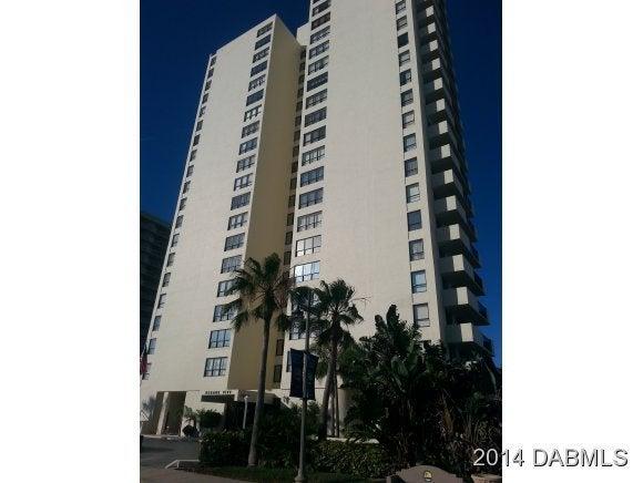 2987 S Atlantic Avenue 1906, Daytona Beach Shores, FL 32118