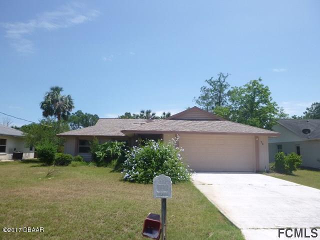 Photo of 62 Patric Drive, Palm Coast, FL 32164