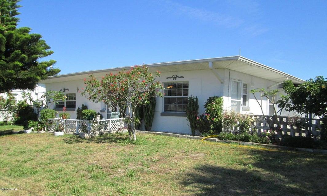 143 Lindley Road, Daytona Beach, FL 32118