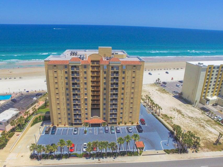 3145 S Atlantic Avenue 703, Daytona Beach Shores, FL 32118