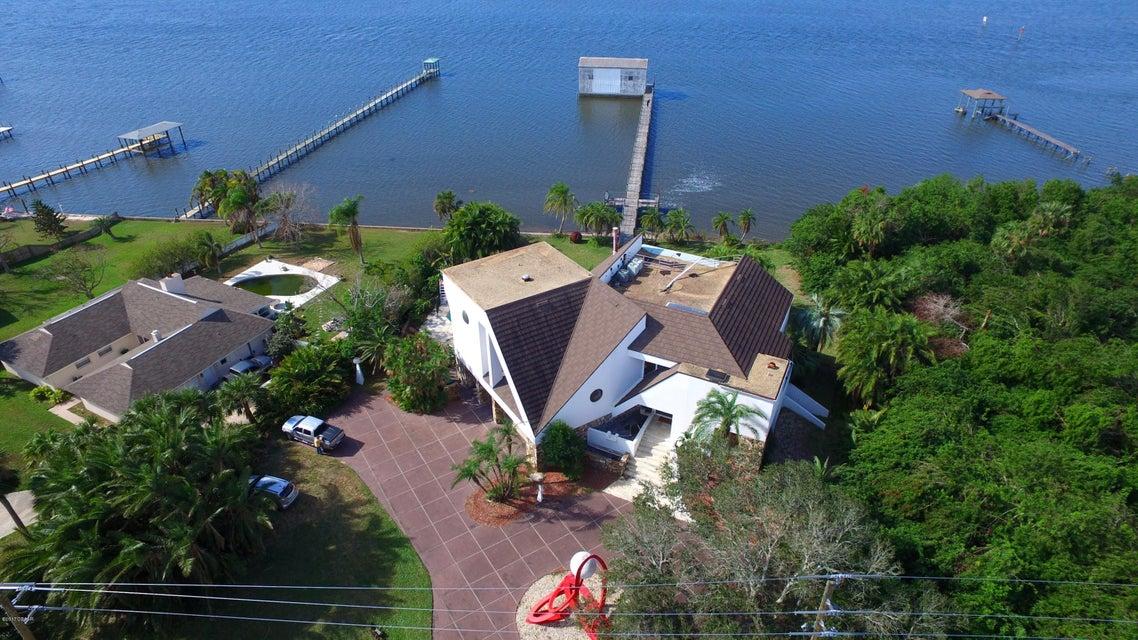 1170 John Anderson Drive, Ormond Beach, FL 32176