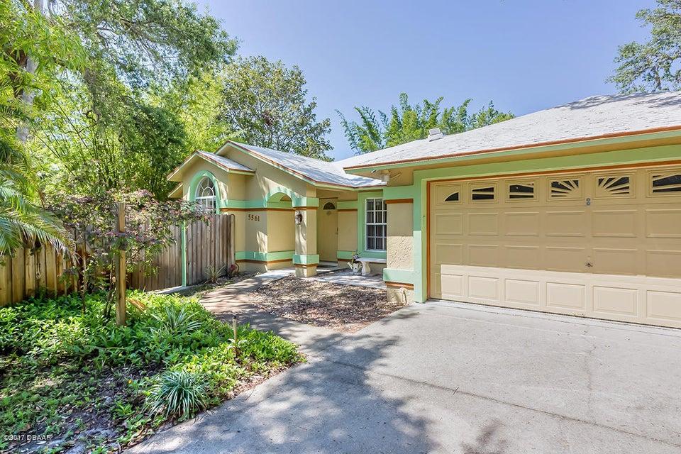 5561 Magnolia Avenue, Port Orange, FL 32127