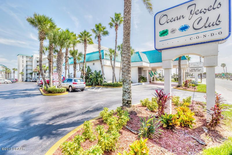 935 S Atlantic Avenue 204, Daytona Beach, FL 32118