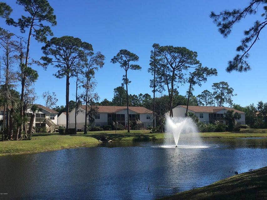 1600 Big Tree Road, Daytona Beach, FL 32119