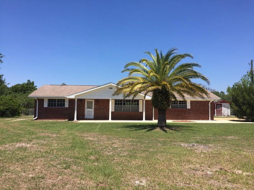 656 S State Road 415, New Smyrna Beach, FL 32168