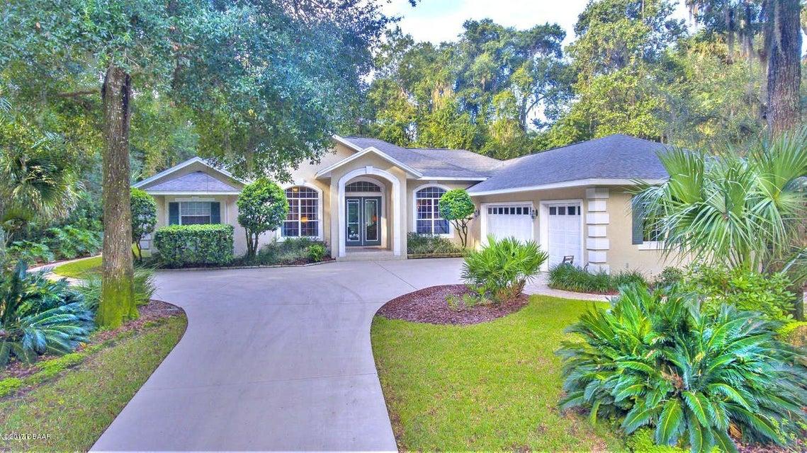 4138 Salina Lane, Ormond Beach, FL 32174