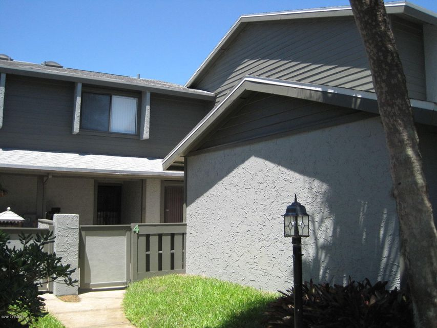 160 Limewood Place 4, Ormond Beach, FL 32174