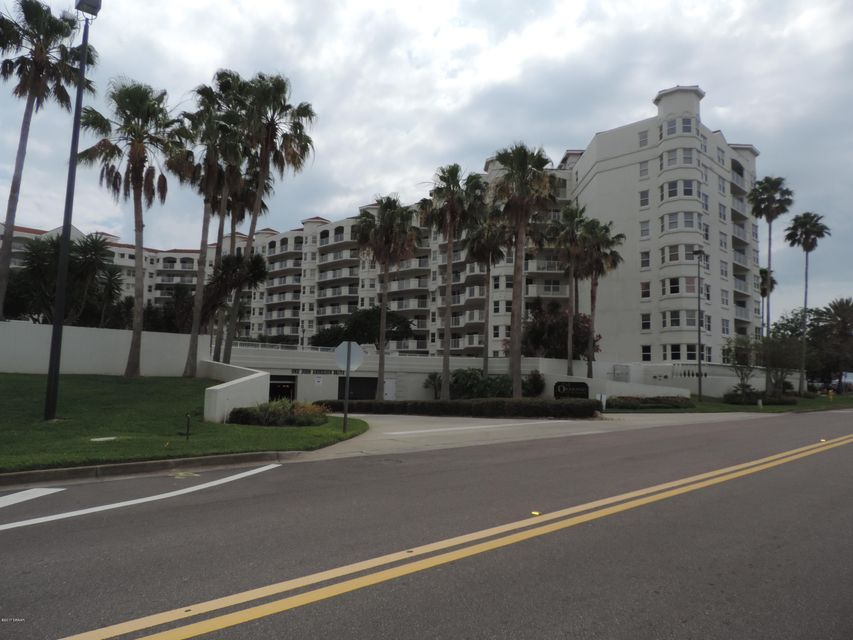 1 John Anderson Drive 6080, Ormond Beach, FL 32176
