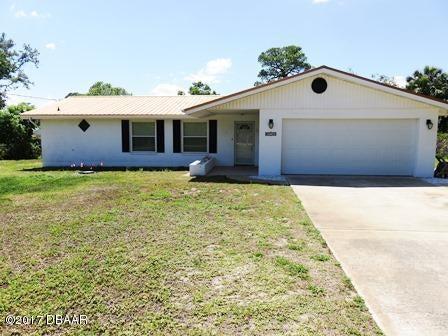 5790 Dogwood Road, Port Orange, FL 32127