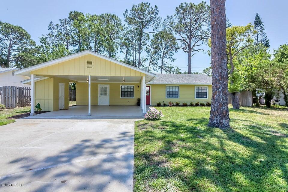 91 Hickory Hills Circle, Ormond Beach, FL 32174