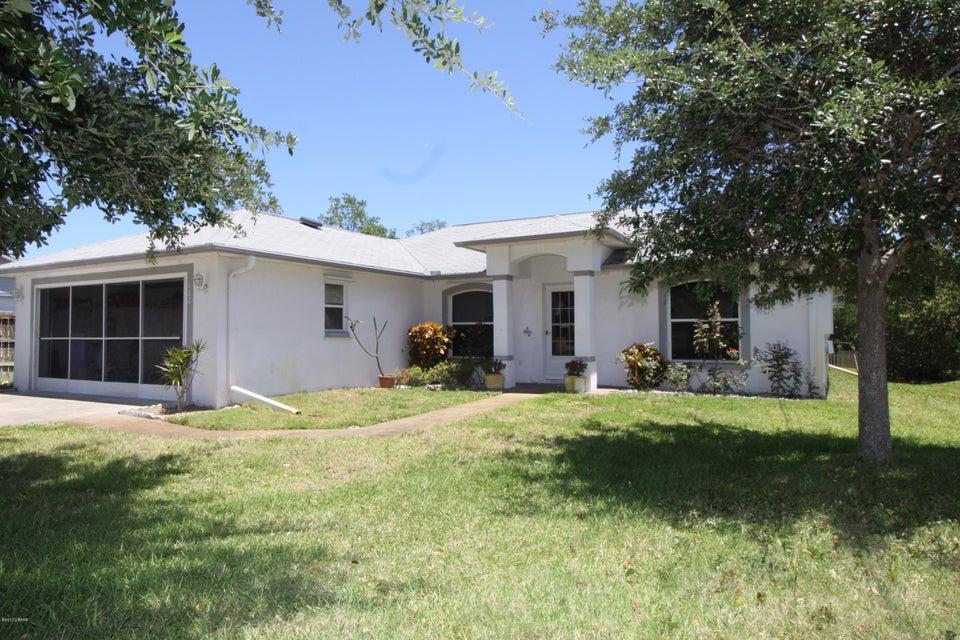188 Burgoyne Road, Port Orange, FL 32127