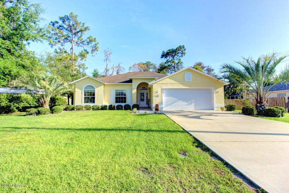 894 Sandra Street, Port Orange, FL 32127