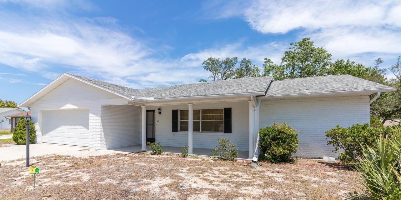1070 Kingswood Way, Port Orange, FL 32129