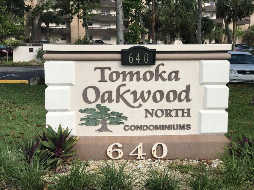 640 N Nova Road 4090, Ormond Beach, FL 32174